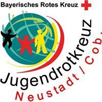 Jugendrotkreuz Neustadt bei Coburg